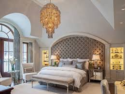 master bedroom sweet luxurious master bedroom decorating ideas