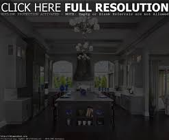 navy blue kitchen cabinets navy blue kitchen decor best decoration ideas for you
