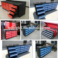 steel glide tool boxes hand tool chest kitchen cabinets rolling