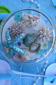 38 best under the sea party images on pinterest mermaid parties