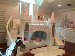 Bunk Bed Australia Princess Bunk Beds Picture Of Loft Bed With Slide Princess