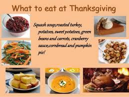 thanksgiving day alessia di silvestre