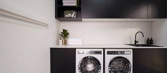 what is a powder room hallways and laundries shaynna blaze