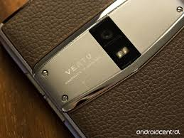 vertu phone touch screen vertu constellation review the billionaire u0027s phone aivanet
