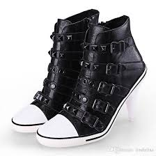 s boots buckle ash s studded ankle boots buckle sneakers rivets stiletto