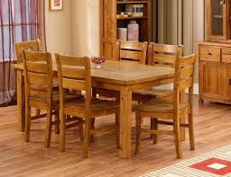 solid dining room tables mesmerizing inspiration solid dining room