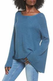 s green sweaters nordstrom