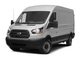 new 2017 ford transit 150 for sale el paso tx vin