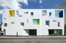 emmanuelle moureaux architecture design u2014 all