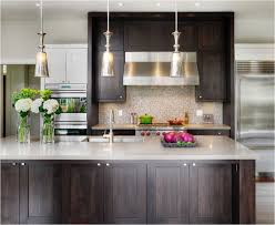 Bleaching Kitchen Cabinets Popular Again Wood Kitchen Cabinets Centsational Style