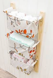 Diy Baby Nursery Decor by Best 20 Diy Changing Table Ideas On Pinterest Changing Tables