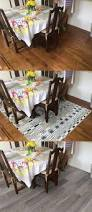 dining room flooring options online app uses room smartphone photo to sell flooring options