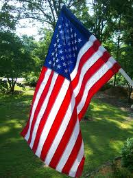 Us Flag 1860 Harry Gale Blogbymichele