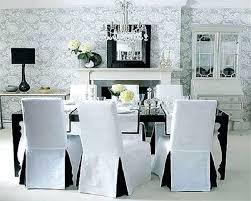 white parson chair slipcovers white parson chair slipcovers stretch pique chair slipcover