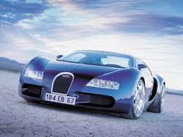 bugatti concept 2000 bugatti 18 4 veyron concept bugatti supercars net
