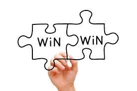 partners is service desk it providers it partners it help desk services managed services