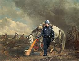 Pepper Spray Cop Meme - what do occupy protesters think about pepper spray cop being awarded