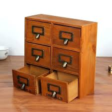 small cabinet with drawers small drawer cabinet storage with beautiful throughout wood plans 19
