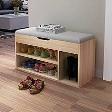 Bench With Shoe Storage Shoe Storage Bench You Can Look Small Storage Bench With Cushion