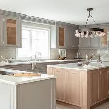 kitchen ideas tulsa tulsa kitchen cabinets luxury the best 100 kitchen ideas tulsa image