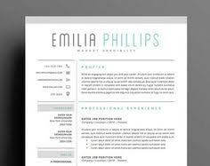 Resume Layout Templates Resume Icons Coverletter Icons Png Icons Cv Icons For Resume