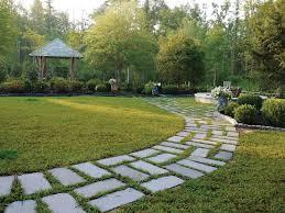 landscape design supplies and materials hgtv