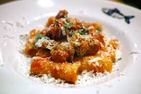 cuisine sicilienne images gratuites restaurant plat aliments produire légume
