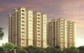 properties apartments flats villas for sale in north bangalore