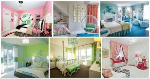 Cute Small Teen by Bedroom Cute Small Teen Bedroom Ideas Youtube Shocking Teenage