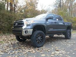 leveling kit for 2014 toyota tundra 6 lift 4 4 toyota tundra 2007 2014 ss truck performance