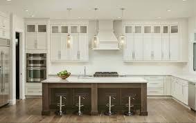 kitchen cabinet doors calgary bar cabinet