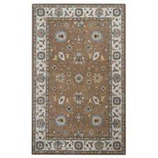 Wool Area Rugs Wool Wool Blend Area Rugs Rugs The Home Depot