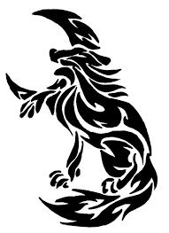 cool wolf designs more information djekova