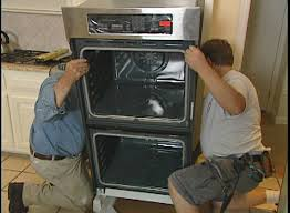 how to install a wall oven in a base cabinet how to install an electric wall oven diy projects videos