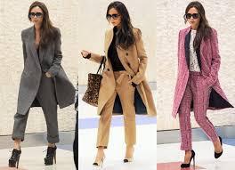 fashion designers uniforms fashion designers signature style