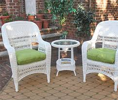 Wicker Patio Dining Sets Wicker Patio Furniture Wicker Furniture Outdoor Sets Wicker