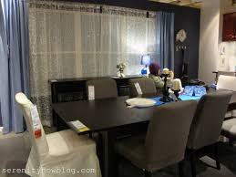dining room ideas ikea caruba info