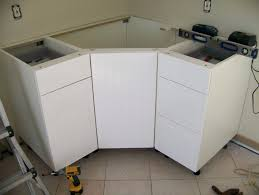 cabinet home depot kitchen cabinets farm sink cabinet home depot vanity cabinets lowes laundry