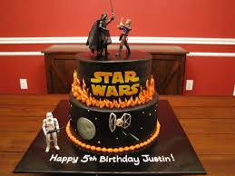 wars birthday cake 10 out of this world wars cakes pretty my party
