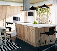 kchenboden modern ideen geräumiges kuchen modern galerie modern sh kchen waging