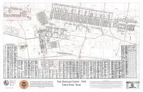 Lambeau Field Map 589th Links Page