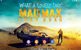 max apk xperia mad max theme apk for sony android apk