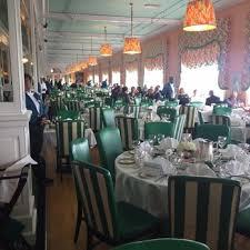 Grand Hotel Cupola Bar Grand Hotel 309 Photos U0026 158 Reviews Hotels 286 Grand Ave