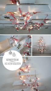 diy weihnachtsdeko diy weihnachtsdeko pictures