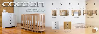 Tribeca Convertible Crib by Buy Cheap Cocoon Nest Cot Baby Cots Pinterest Cots And Nursery