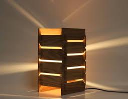 designer leuchte 40 best schöne eiche treibholz len designer leuchte wohnzimmer