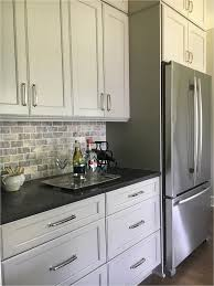 how much does it cost to paint cabinets how much does it cost to paint kitchen cabinets new willow