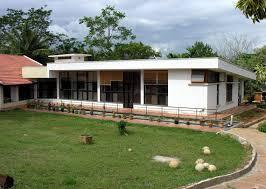 farmhouse home designs valuable design ideas 10 modern farmhouse home designs the