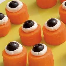 Easy Healthy Halloween Snack Ideas Cute Halloween Fruit And 60 Best Organic Halloween Snacks Images On Pinterest Halloween