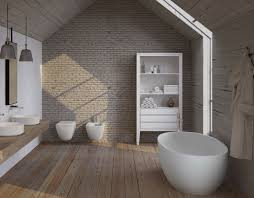 useful stunning bathrooms excellent bathroom design planning